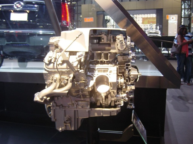 vortec engine6