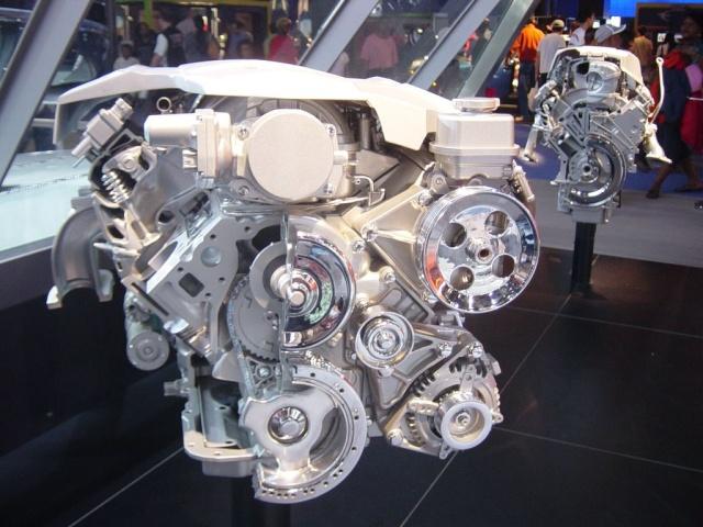 vortec engine8