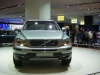 volvo xc90 v8 front view