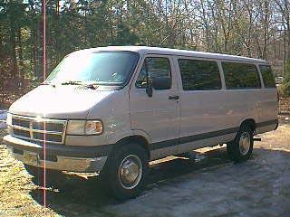 autosp1004n1