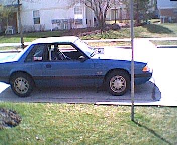 autosp1010n1