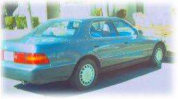 autosp1017n1