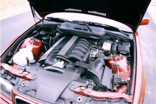 autosp1029n2