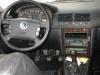 autosp1047n6