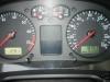 autosp1047n7