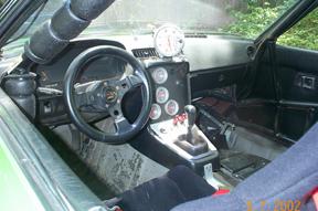 autosp1063n2