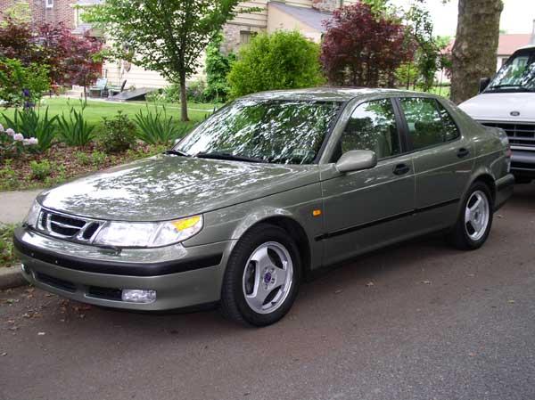 autosp1066n1