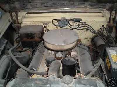 autosp1084n3
