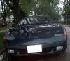 autosp108n1