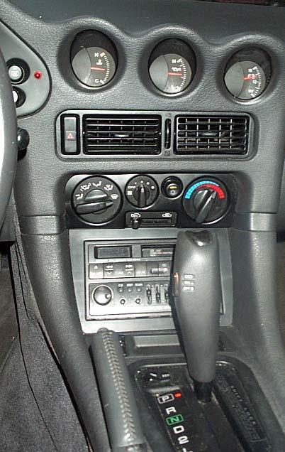 autosp108n3