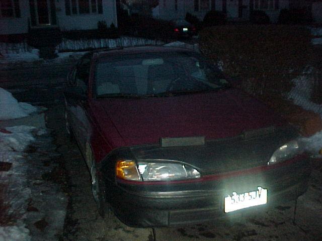 autosp1108n1