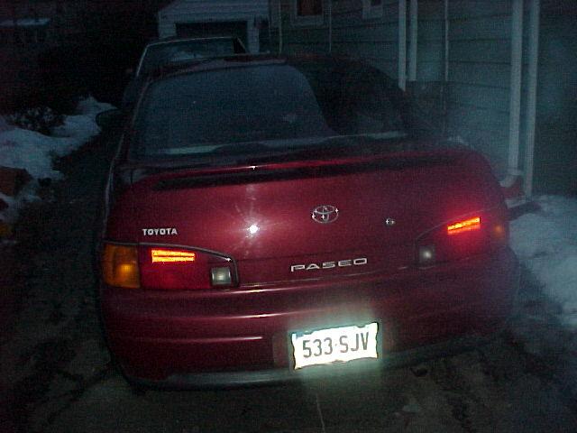 autosp1108n3