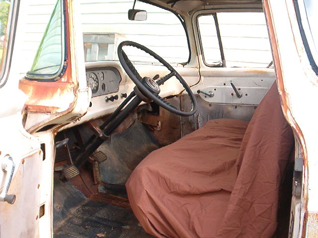 autosp119n2