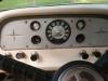 autosp119n3
