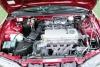 autosp120n5
