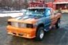 autosp1227n1