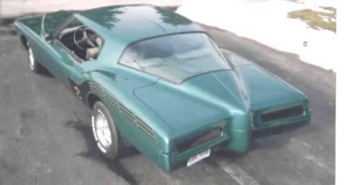 autosp122n1