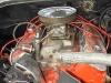 autosp1232n2
