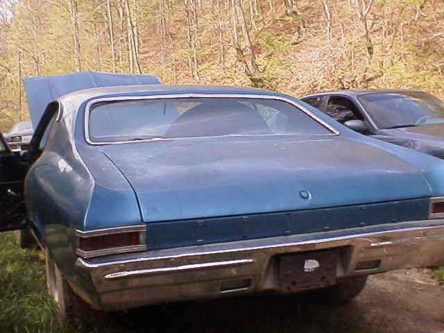 autosp1232n3