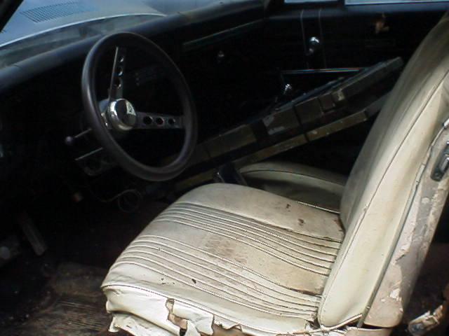 autosp1232n5