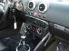 autosp1241n7