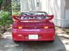 autosp1258n3