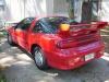 autosp1258n4