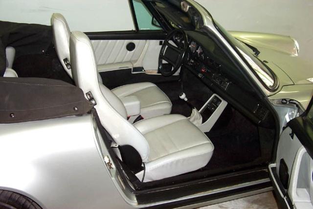 autosp1259n6
