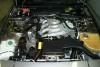autosp1267n4