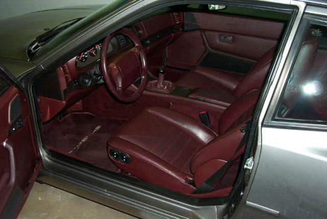 autosp1267n5