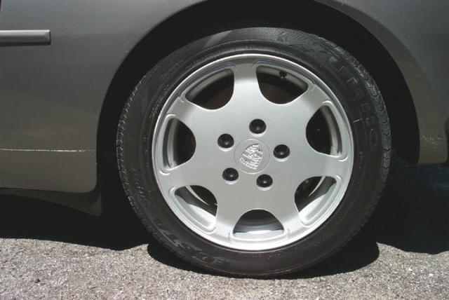 autosp1267n7