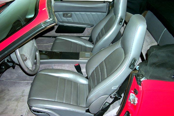 autosp1268n4