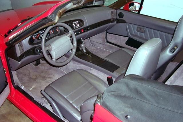 autosp1268n5