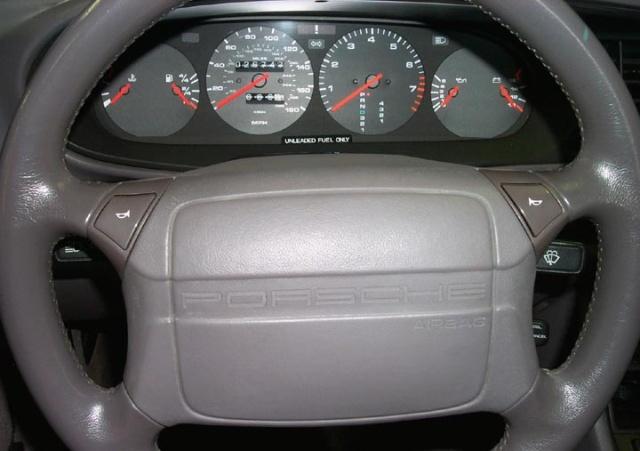 autosp1268n6