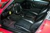 autosp1269n5