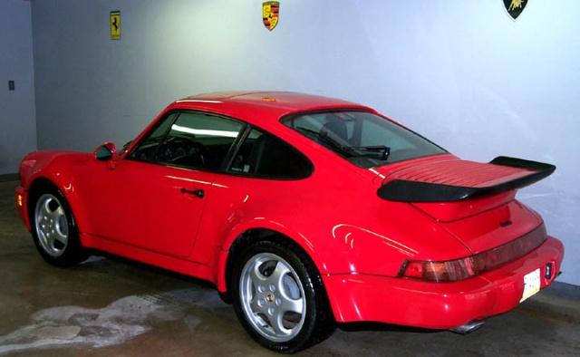 autosp1269n8