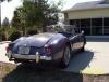 autosp1273n4