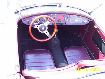 autosp1273n5