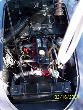 autosp1273n7