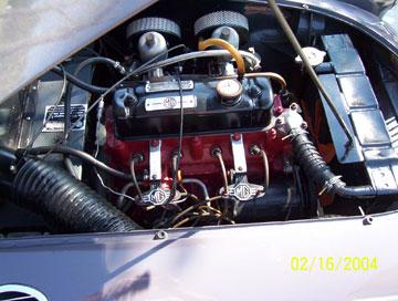 autosp1273n8
