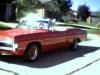 autosp1280n1