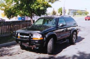 autosp1293n1