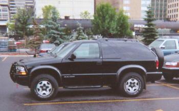 autosp1293n3