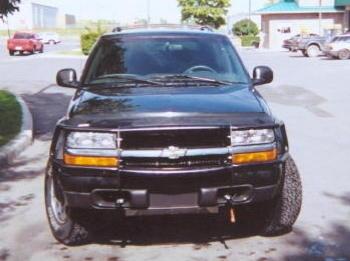 autosp1293n4