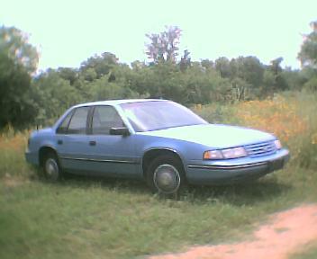 autosp1304n1