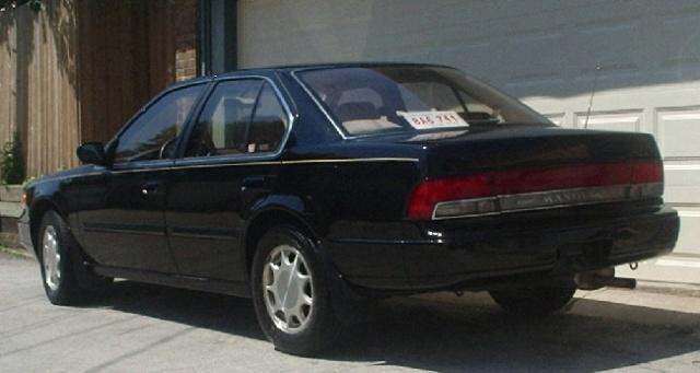 autosp1323n1