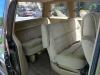 autosp1332n5