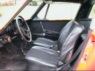 autosp1333n5
