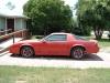 autosp1341n2