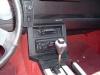 autosp1341n3
